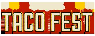 SoCal TACO FEST 2020
